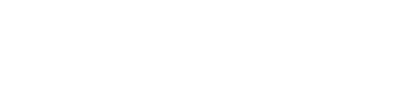 Brewhouse Logo - WHITE - PNG.png