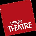 Derby-Theatre-Transparent-.jpeg.png