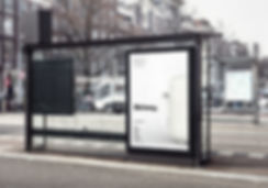 Bus Stop Billboard .jpg