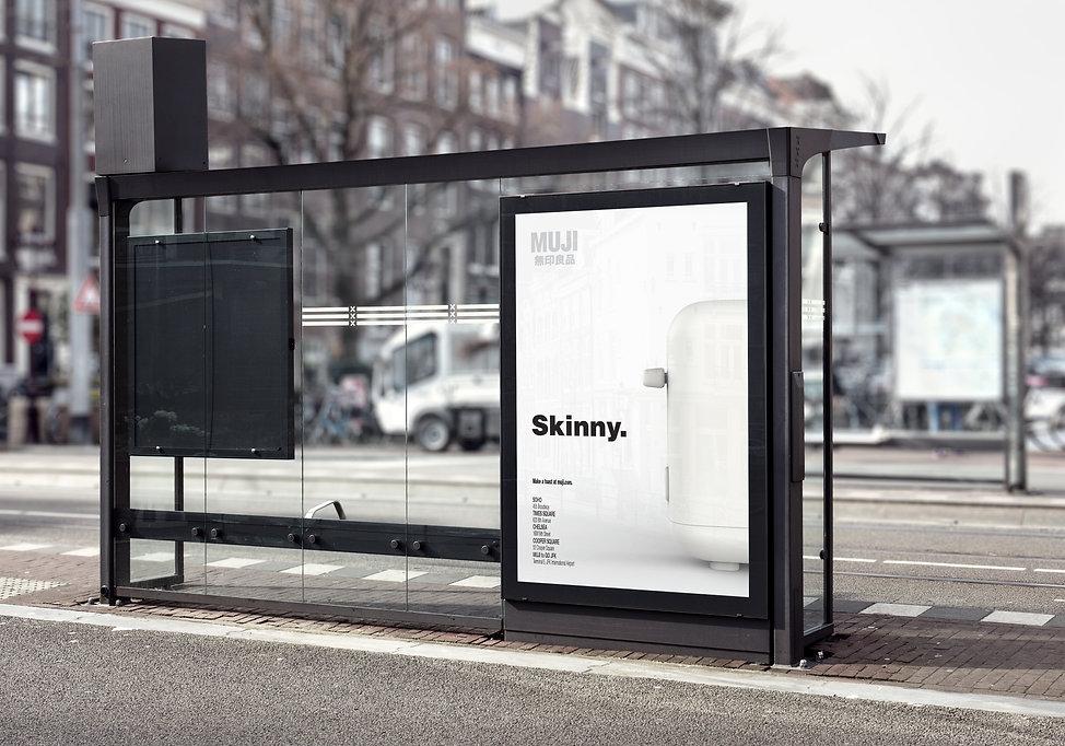 Bus Stop Billboard .jpg