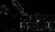 ninja-logo111.png