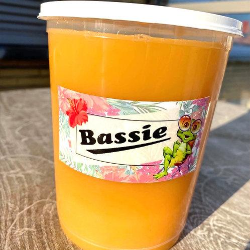 1L Bassie aperitief