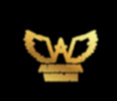 logo-aw-10.png