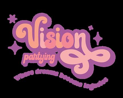 vp-logo-tagline-01.png