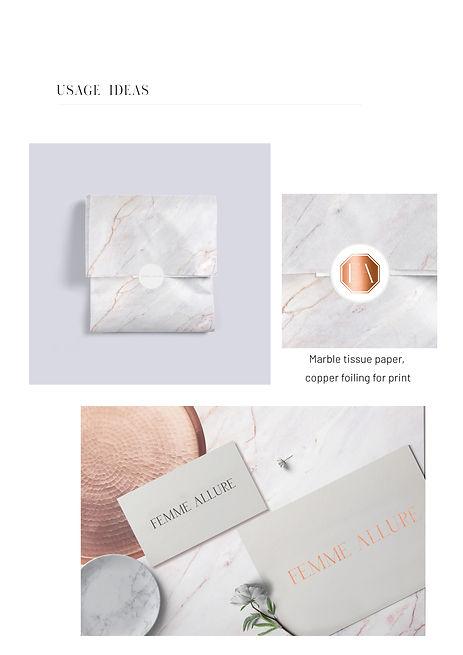 marble-packaghing-design-service.jpg
