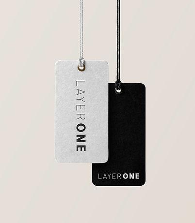 branding-graphic-designer.jpg