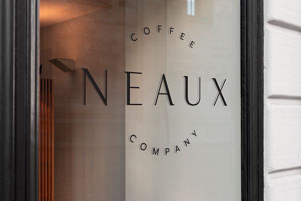 branding-design-coffee-shop.jpg
