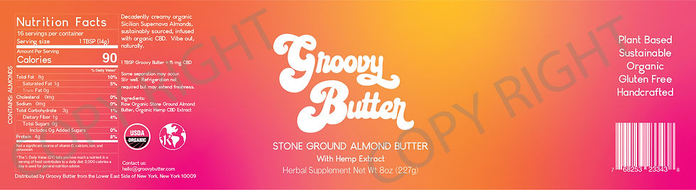 groovy-butter-label-almond-updated-01.jp