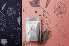 tropical-modern-coffee-packaging.jpg