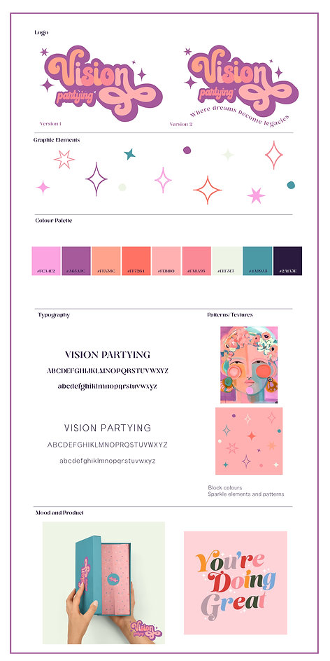 colourful-branding-design-01.jpg