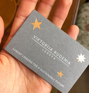 branding-deisgn-service-fashion.jpg