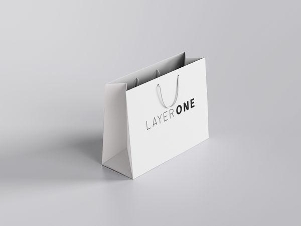 branding-services-luxury-brand.jpg