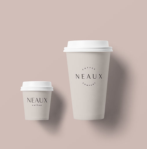 coffee-branding-design-service.jpg