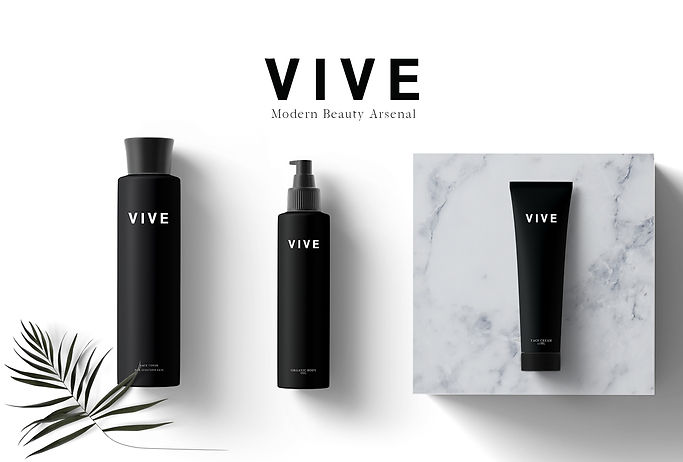 beauty-branding-design-service.jpg