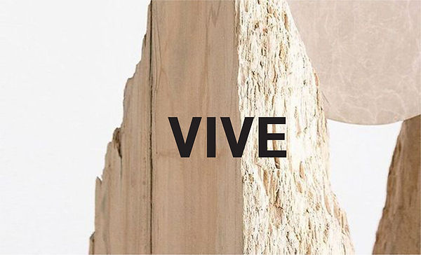 contemporary-branding-design.jpg
