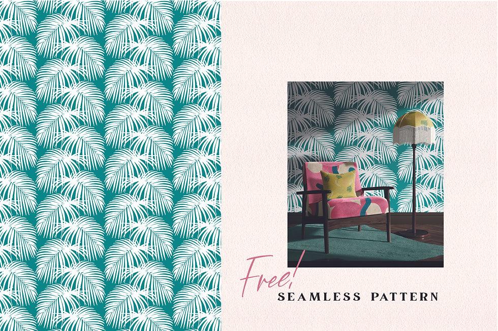 tropical-SEAMLESS-pattern-01.jpg