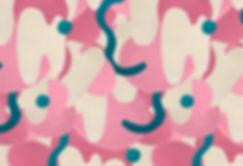 pattern-preview-02.jpg
