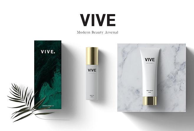 modern-graphic-designer-branding.jpg