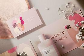 tropical-modern-cosmetics-packaging.jpg