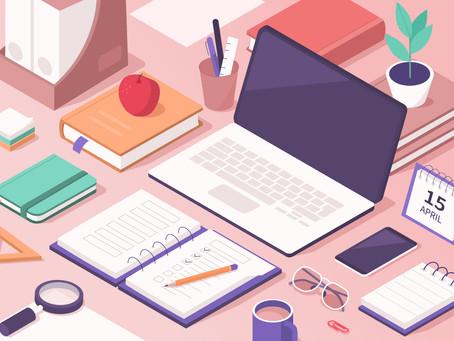 板橋区教育委員会はオンライン授業にどこまで本気なのか
