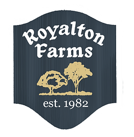 Royalton Farms