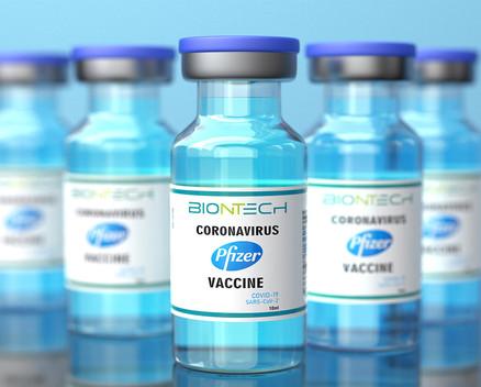 区議会の論点:板橋区の一般住民へのワクチン接種を成功させるには