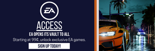 EA Banner AD.png