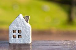 区議会の論点:どうすればいいの?増え続ける板橋区の空き家と空き室