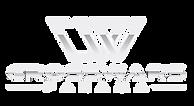 CrossWars AI-03.png