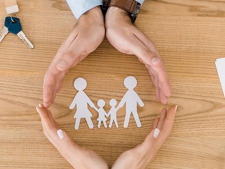 5 Lucruri la care sa Fii Atent cand Inchei o Asigurare de Viata