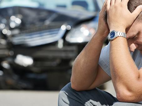 Ai Suferit o Dauna Auto? Iata Cum Te Poate Ajuta un Broker de Asigurare sa-ti Recuperezi Banii