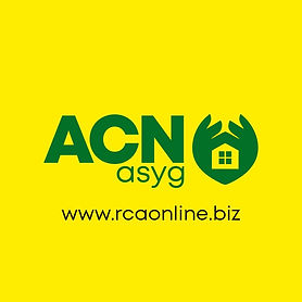 ACN ASYG  www.rcaonline.biz