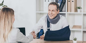asigurare-accidente-1044x518 (1).jpg