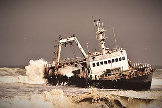 20110619_ship_wreck_edited.jpg