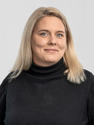 Sandra Streit