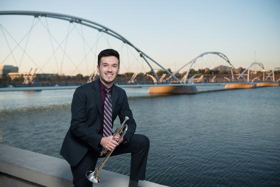 ASU Enterprising Musician 2020-2020 10 2
