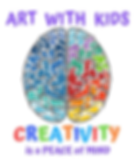 ART WITH KIDS Logo 2019.png