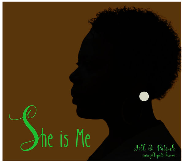 She is Me Jill Patrick.jpg