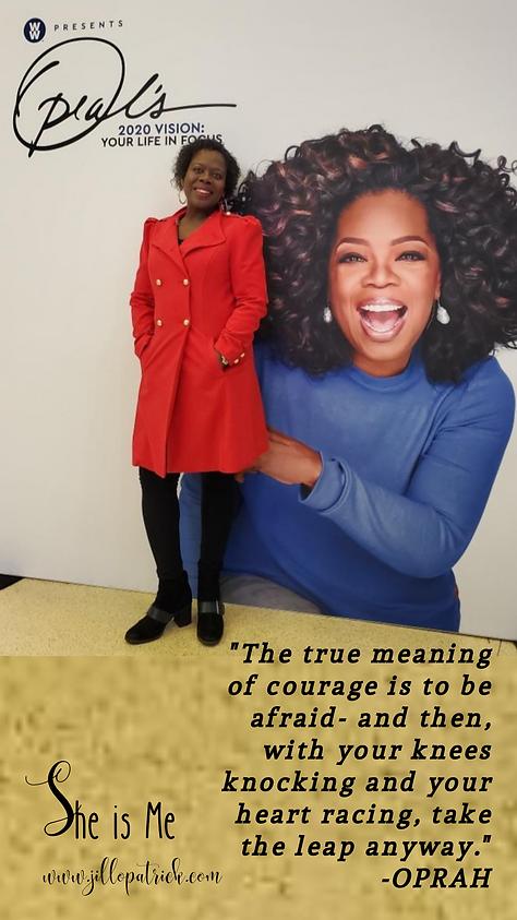 Oprah[1].png