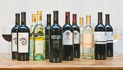 Client: My Wines Direct
