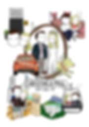 E0F64342-9501-4B75-8455-BBBFEE5A7331.jpe
