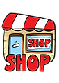 shop icon1.png