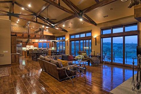 River View Living Room.jpg