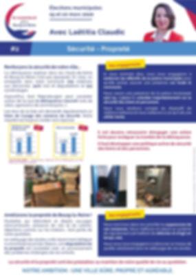tract #2 - sécurité - propreté1.jpg