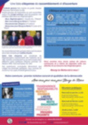 tract #2 - sécurité - propreté2.jpg