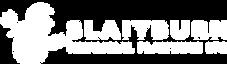 web logos white linear.png