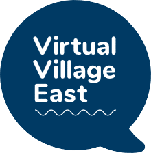 Virtual Village East - Introduction to Mindfulness