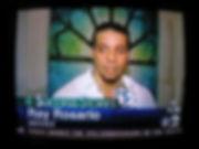 Ray Rosario CBS 2.jpg