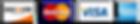 cc-logos2-e1365124878782.png