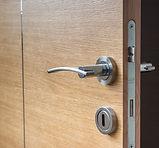 types-of-office-door.jpg